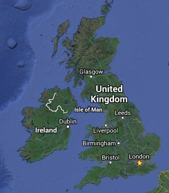 UK_Map_desktop_study