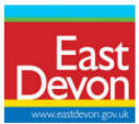 East_Devon_district_Council