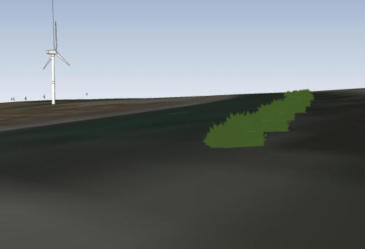 wind_turbine_visual_impact