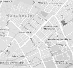 environmental_consultants_manchester_map